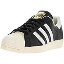 best sneakers 61eda 67479 ADIDAS SUPERSTAR 80S NEG NEG FTW