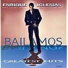 Bailamos:Best of [10trx]