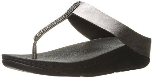 fitflop-women-barrio-open-toe-sandals-grey-pewter-8-uk-42-eu