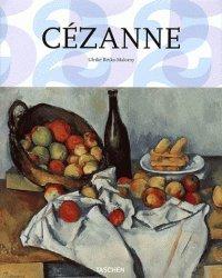 Paul Cézanne (18391906) Le père de l
