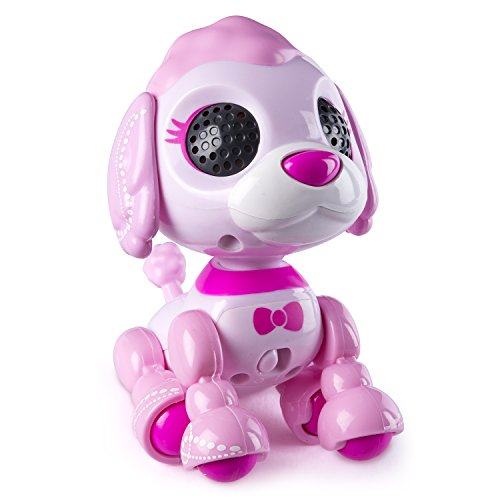 Zoomer 6039502 Zupps Coco - Figura Decorativa