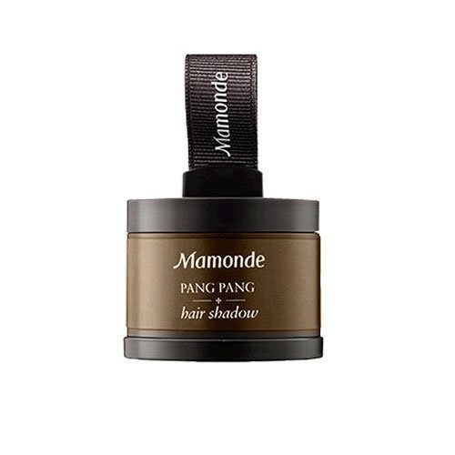 mamonde-pangpang-hair-shadow-no8-redish-brown-by-mamonde