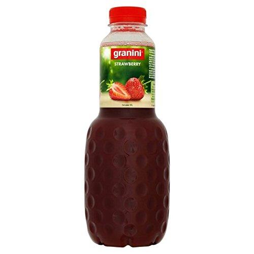 granini-strawberry-juice-drink-1l