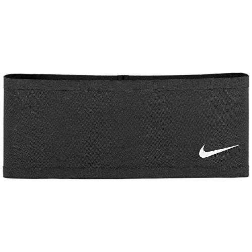 Nike Feel Headband, Unisex