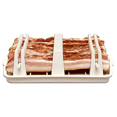 as-seen-on-tv-bacon-wave-microwave-bacon-tray