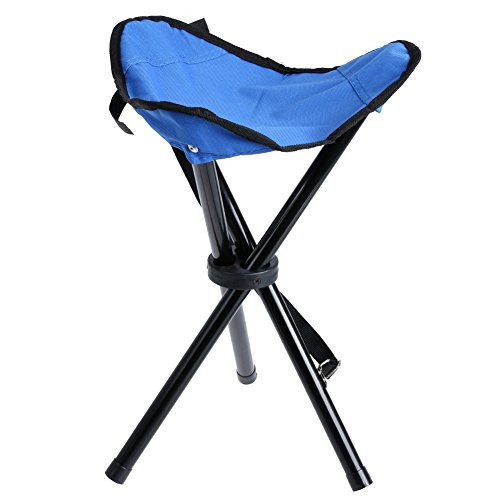 Outsunny Folding C  Chair Outdoor Picnic Portable Armchair Sunshade W Canopy furthermore 32368972142 as well Demiawaking Portable Folding Tripod Stool Three Legged Stool Chair Seat For Fishing C ing And Hiking additionally Folding C ing Chairs likewise B01E7I8MW8. on picnic time portable folding sports chair