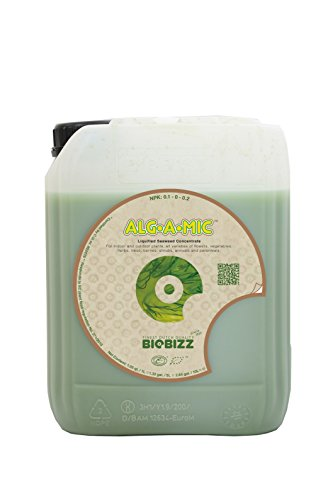 biobizz-06-300-015-naturdunger-alg-a-mic-5-l