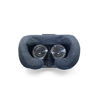 VR Cover HTC Vive VR Bezug (Marineblau)