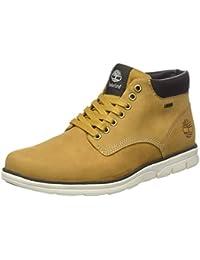 b7275762 Ana-fernandez.es: Timberland: Zapatos y complementos