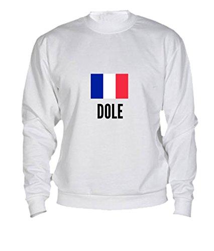 sweatshirt-dole-city