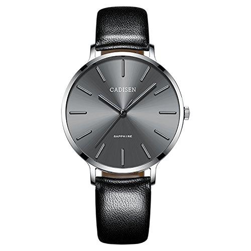 Orologio -  -  CADISEN - C6136