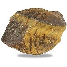 Occhio di Tigre litoterapia, Pietra naturale minerali–Pietra lorda