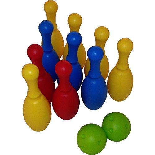 ten-pin-bowling-10-pins-and-2-bowling-balls-mixed