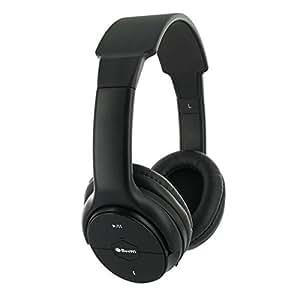 Beewi BBH 102 Kits Oreillette Bluetooth, Bluetooth, Connecteur(s):Connexion Sans Fil