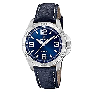 Reloj Festina Modelo F20444/2