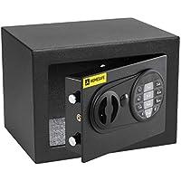 HomeSafe Caja fuerte Electrónica