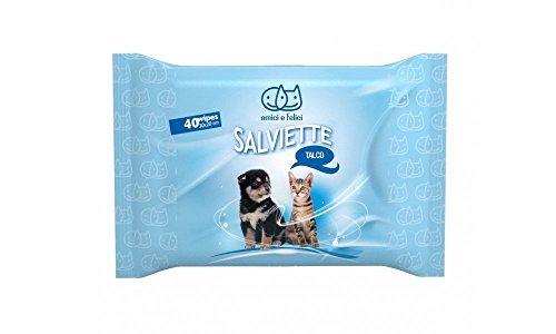 camon-salviette-al-talco-cani-e-gatti-due-confezioni-da-40-salviette-ciascuna