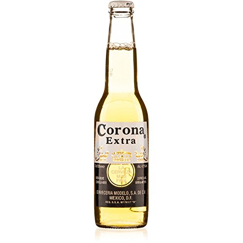 corona-extra-imported-mexican-lager-18-x-330ml-bottles