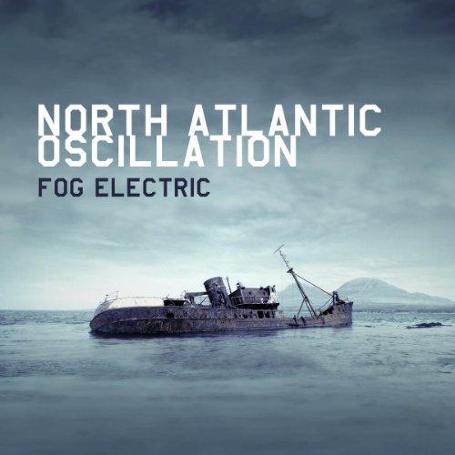 fog-electric-by-north-atlantic-oscillation-2013-06-11