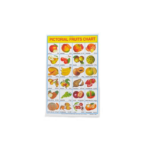 fantastik-pster-pequeo-fruits-37-x-23-cm