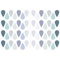 Paint Pad Antitropf Farbwanne ohne Tropfen /& Kleckern für alle Dispersionsfarben