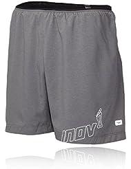 """Inov8 ATC 5"""" Trail Pantalones Cortos Para Correr - SS17"""