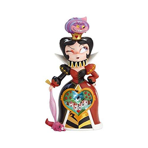 Miss Mindy Queen Of Hearts Figur