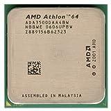 AMD: Athlon 64 3500+
