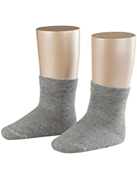 Falke Unisex - Baby Socken Family Sensitive So