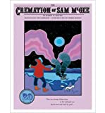 [(The Cremation of Sam McGee )] [Author: Robert W Service] [Sep-2013]