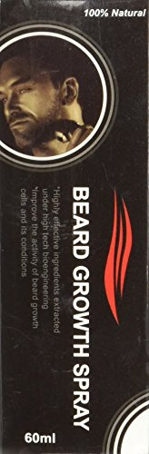 Beard-Growth-Spray--Promotes-more-and-thicker-beard-100-plant-based-For-a-robust-fuller-beard-60ml-beard-booster