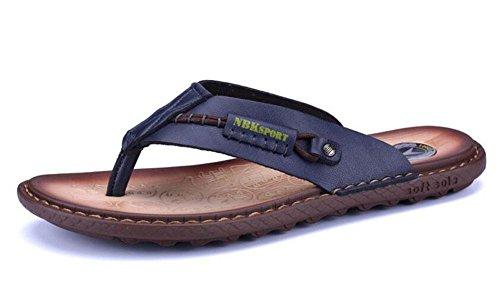 shixr-herren-open-back-hausschuhe-sommer-flip-flops-herren-freizeit-cool-pantoffeln-outdoor-sandalen