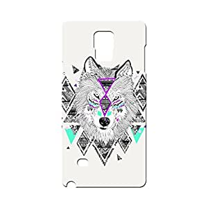 G-STAR Designer Printed Back case cover for Samsung Galaxy S6 Edge - G1981