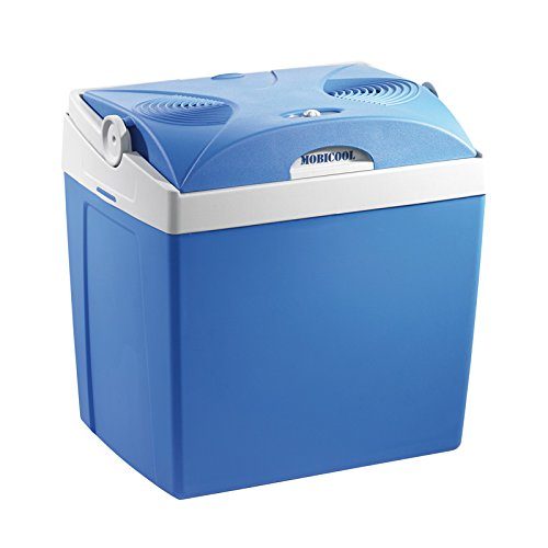 Elektrische Kühlbox Dometic Waeco MOBICOOL V26