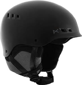 Anon Talon Men's ski Helmet black Black EU Size:S