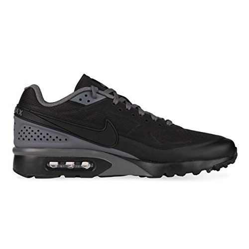 Nike Herren 844967-002 Turnschuhe