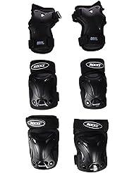 Roces kit de protections ventilat 3 (301352-001 mJR