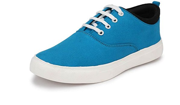 Buy Lizaa Ldp Casual Shoes for Mens