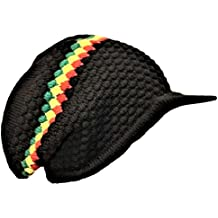 0de1fc5e10a2d Amazon.es  gorros rastas - Amazon Prime