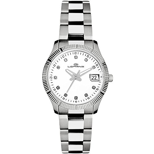 Reloj Lorenz para Mujer 027066BB