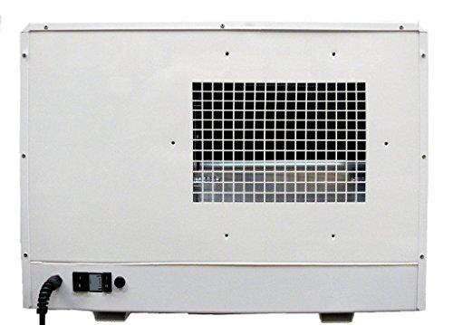 ecor-pro-deshumidificador-para-almacenes-piscinas-dsr12-110-litros