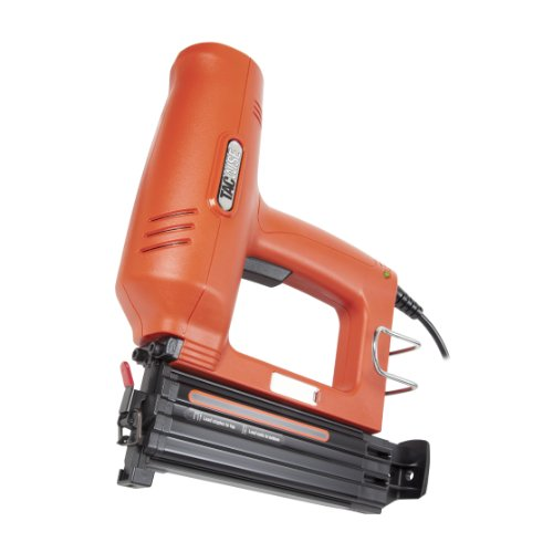 tacwise-duo-50-elektrische-staple-nail-gun