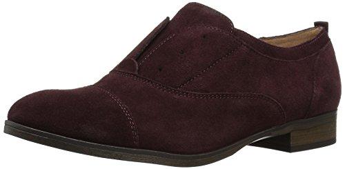 franco-sarto-blanchette-mujer-us-8-burdeos-zapato