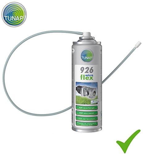 tunap-microflex-926-agr-ventil-reiniger-ansaug-abgas-system-reiniger-250-ml