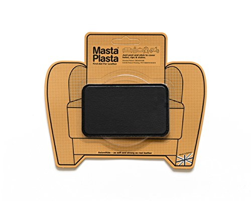 black-mastaplasta-self-adhesive-leather-repair-patches-choose-size-design-first-aid-for-sofas-car-se