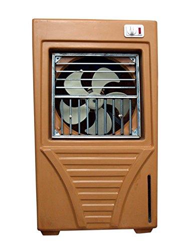 Tenstar 20 Litres Desert Summer Fiber Air Cooler,White  available at amazon for Rs.4144