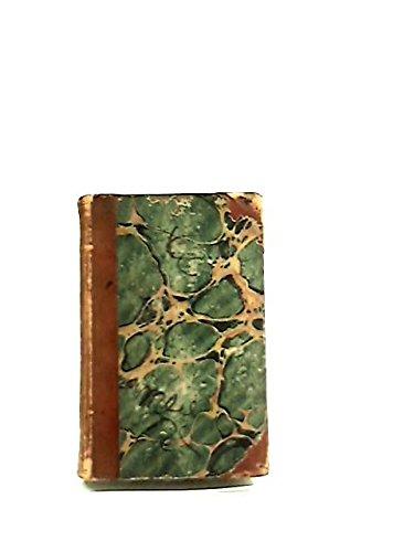 Christian Biography Containing the Lives of J. Hervey, P. Doddridge, H. Dorney & J. Meikle