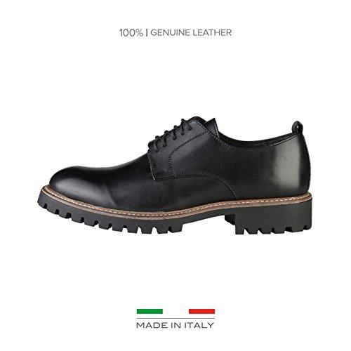 Made in Italia ALESSANDRO NERO