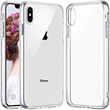 coque iphone xs ulak