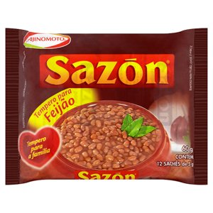 seasoning-for-beans-ajinomoto-sazon-60g
